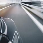 4 fakty o tom, aký je rozdiel medzi kúpou starého a nového vozidla