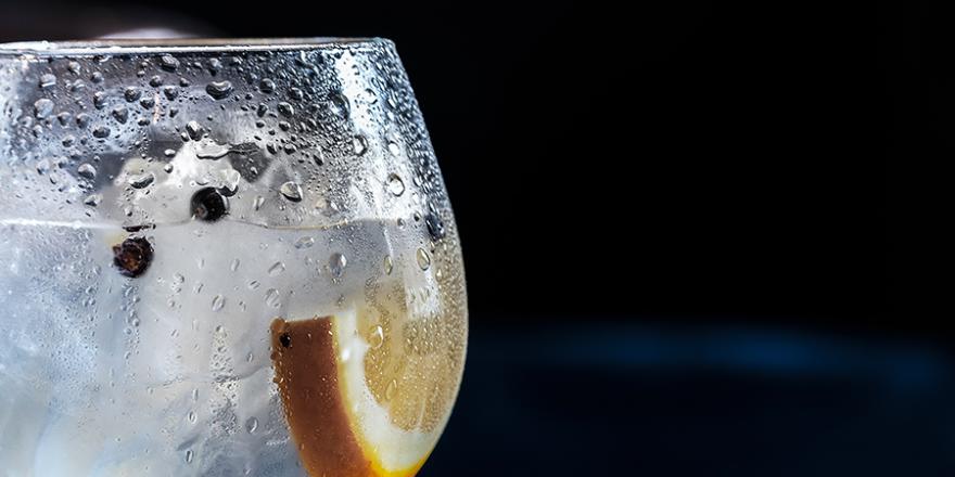5 dôvodov, prečo piť vodu zvodovodu