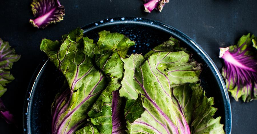 5 potravín, ktoré môžeme jesť denne