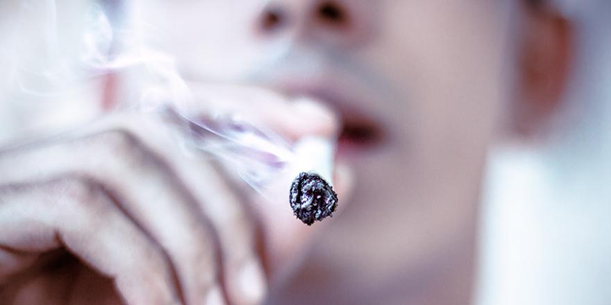 Dôvody, prečo by ste mali prestať fajčiť