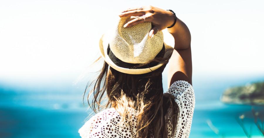 Rozmaznávajte svoje telo aj počas leta