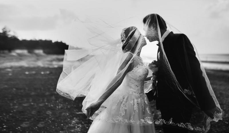 Svadobné fotografie sú hotové. Čo s nimi teraz?
