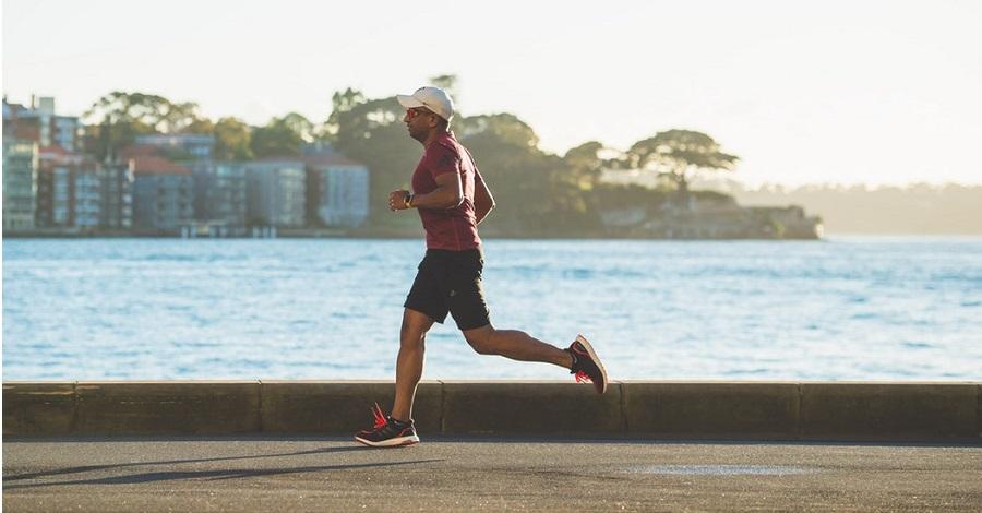 Tipy ako zrýchliť metabolizmus nie len pri chudnutí
